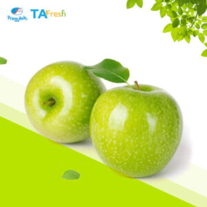Táo Granny Smith